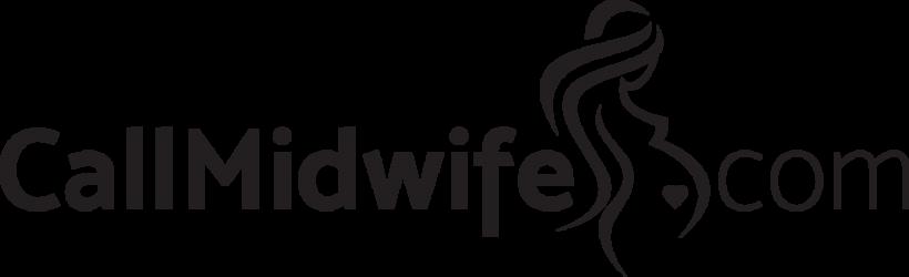 CallMidWife